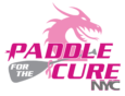 Paddle for the Cure NYC